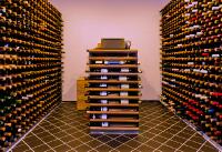 Wat doet extreme hitte en kou met jouw wijn