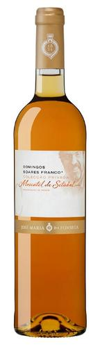 Alambre Private Collection Moscatel de Setúbal 1998