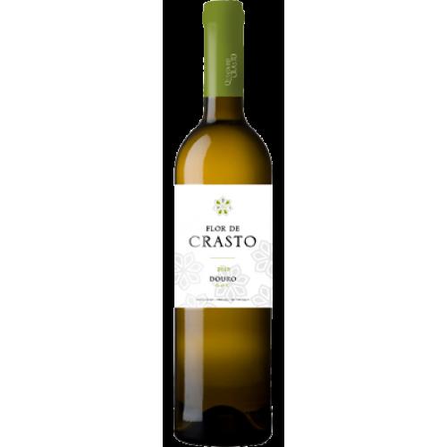 Flor de Crasto Vinho Douro Branco 2016