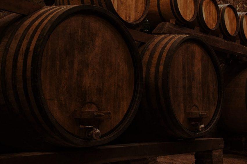 Cabernet Franc wijnen