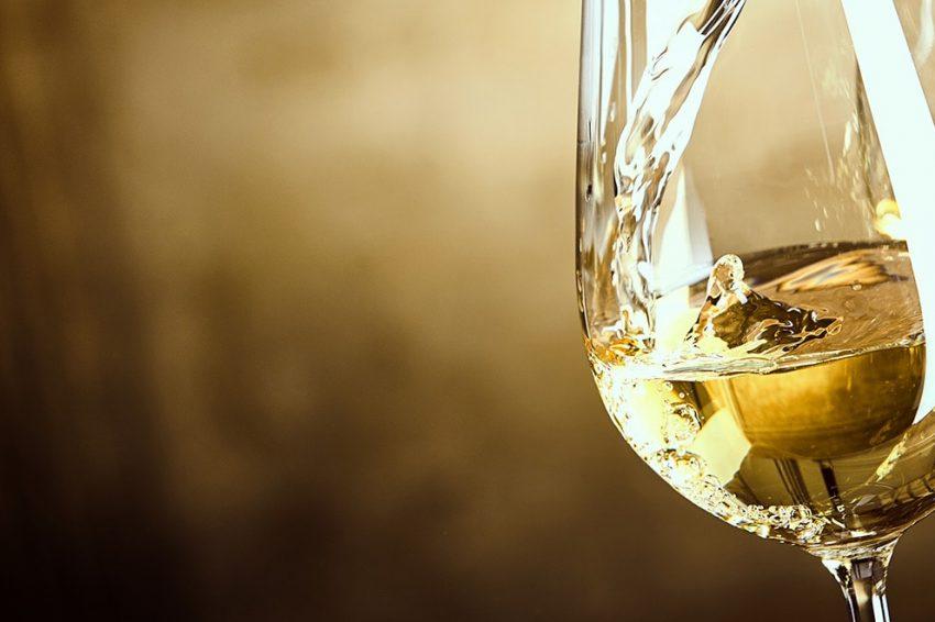 Welkom bij het Wijnkasteel