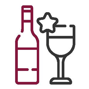 Op zoek naar wijn