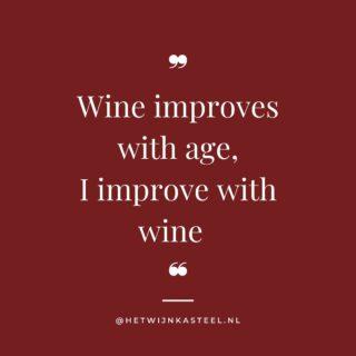 Happy Sunday 🤪🍷 #hetwijnkasteel #winelover #wine #sundayquotes #sundayfunday #sundayvibes #winefunnies #winejokes