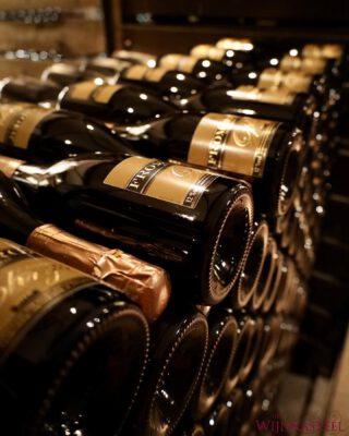 Dit weekend hebben wij een bezoek gebracht aan @wijngoed_fromberg! Happy Sunday 🍷